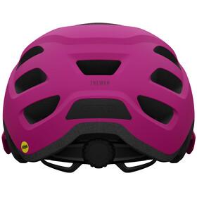 Giro Tremor Child Mips Helmet Kids, rosa